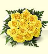 Çanakkale online çiçekçi , çiçek siparişi  12 adet sarigül kalite buket