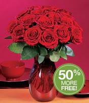Çanakkale çiçekçiler  10 adet Vazoda Gül çiçek ideal seçim