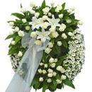 son yolculuk  tabut üstü model   Çanakkale yurtiçi ve yurtdışı çiçek siparişi