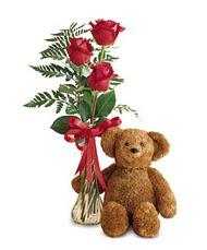 oyuncak ve güller tanzim   Çanakkale online çiçek gönderme sipariş