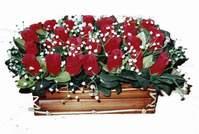 yapay gül çiçek sepeti   Çanakkale kaliteli taze ve ucuz çiçekler