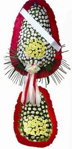 Çanakkale çiçek mağazası , çiçekçi adresleri  csepet dügün nikah ve açilislara