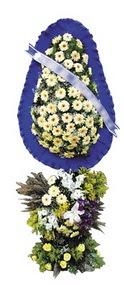 Çanakkale kaliteli taze ve ucuz çiçekler  sepet dügün nikah ve açilislara