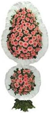 Çanakkale güvenli kaliteli hızlı çiçek  sepet dügün nikah ve açilislara