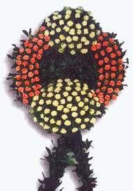 Çanakkale internetten çiçek satışı  Cenaze çelenk , cenaze çiçekleri , çelenk