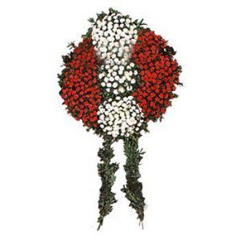 Çanakkale çiçekçiler  Cenaze çelenk , cenaze çiçekleri , çelenk