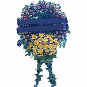 Cenaze çelenk , cenaze çiçekleri , çelengi  Çanakkale çiçek gönderme