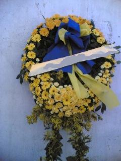 Cenaze çiçek , cenaze çiçegi , çelengi  Çanakkale yurtiçi ve yurtdışı çiçek siparişi