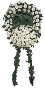Cenaze çelenk , cenaze çiçekleri , çelengi  Çanakkale online çiçekçi , çiçek siparişi