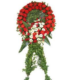 Cenaze çelenk , cenaze çiçekleri , çelengi  Çanakkale yurtiçi ve yurtdışı çiçek siparişi
