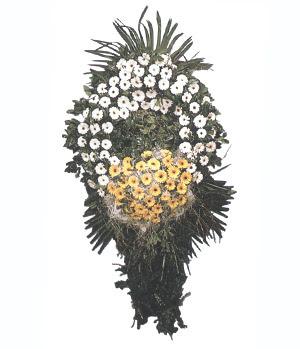 Çanakkale online çiçek gönderme sipariş  Cenaze çelenk , cenaze çiçekleri , çelengi