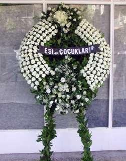 Stok için sorunuz  Çanakkale internetten çiçek siparişi  cenaze çelengi - cenazeye çiçek  Çanakkale online çiçek gönderme sipariş