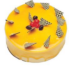 Karemelli yas pasta 4 ile 6 kisilik  leziz  Çanakkale kaliteli taze ve ucuz çiçekler