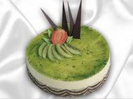 leziz pasta siparisi 4 ile 6 kisilik yas pasta kivili yaspasta  Çanakkale hediye sevgilime hediye çiçek