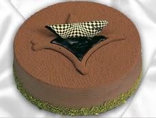 pasta siparisi 4 ile 6 kisilik yas pasta çikolata yaspasta  Çanakkale çiçek gönderme sitemiz güvenlidir