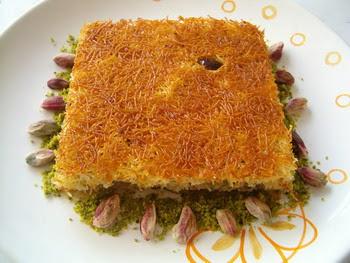 online pastane Essiz lezzette 1 kilo kadayif  Çanakkale güvenli kaliteli hızlı çiçek