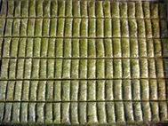 pasta yolla Essiz lezzette 1 kilo Fistikli Dürüm  Çanakkale kaliteli taze ve ucuz çiçekler