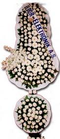 Dügün nikah açilis çiçekleri sepet modeli  Çanakkale çiçek servisi , çiçekçi adresleri