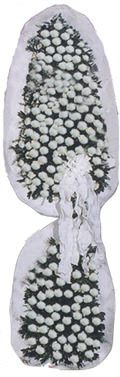 Dügün nikah açilis çiçekleri sepet modeli  Çanakkale kaliteli taze ve ucuz çiçekler