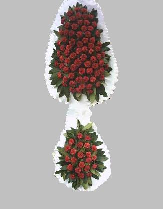 Dügün nikah açilis çiçekleri sepet modeli  Çanakkale çiçekçi telefonları