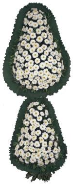 Dügün nikah açilis çiçekleri sepet modeli  Çanakkale çiçek yolla , çiçek gönder , çiçekçi