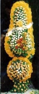 Çanakkale internetten çiçek satışı  dügün açilis çiçekleri  Çanakkale hediye sevgilime hediye çiçek