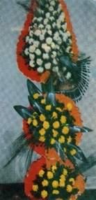 Çanakkale çiçekçiler  dügün açilis çiçekleri  Çanakkale çiçek gönderme sitemiz güvenlidir