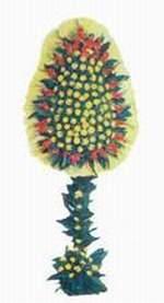 Çanakkale internetten çiçek siparişi  dügün açilis çiçekleri  Çanakkale güvenli kaliteli hızlı çiçek