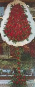 Çanakkale çiçekçiler  dügün açilis çiçekleri  Çanakkale hediye çiçek yolla