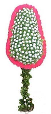 Çanakkale online çiçek gönderme sipariş  dügün açilis çiçekleri  Çanakkale yurtiçi ve yurtdışı çiçek siparişi