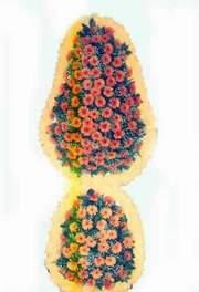 Çanakkale anneler günü çiçek yolla  dügün açilis çiçekleri  Çanakkale İnternetten çiçek siparişi