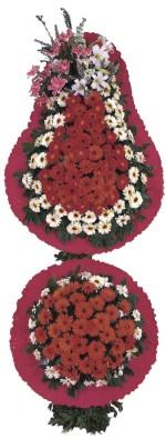 Çanakkale çiçek mağazası , çiçekçi adresleri  dügün açilis çiçekleri nikah çiçekleri  Çanakkale hediye çiçek yolla
