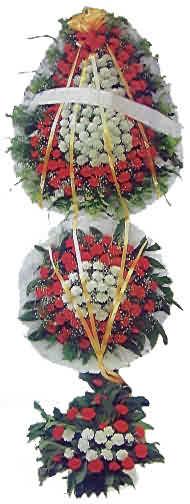 Çanakkale çiçek yolla , çiçek gönder , çiçekçi   dügün açilis çiçekleri nikah çiçekleri  Çanakkale hediye sevgilime hediye çiçek