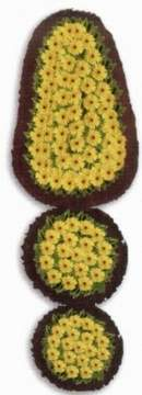 Çanakkale çiçek siparişi vermek  dügün açilis çiçekleri nikah çiçekleri  Çanakkale hediye sevgilime hediye çiçek