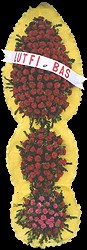 Çanakkale çiçekçiler  dügün açilis çiçekleri nikah çiçekleri  Çanakkale internetten çiçek satışı