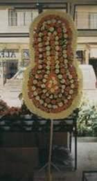 Çanakkale çiçek servisi , çiçekçi adresleri  dügün açilis çiçekleri nikah çiçekleri  Çanakkale internetten çiçek satışı