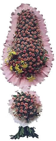 Çanakkale çiçek yolla  nikah , dügün , açilis çiçek modeli  Çanakkale çiçek online çiçek siparişi