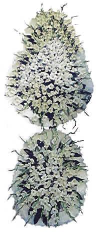 Çanakkale çiçek yolla , çiçek gönder , çiçekçi   nikah , dügün , açilis çiçek modeli  Çanakkale 14 şubat sevgililer günü çiçek