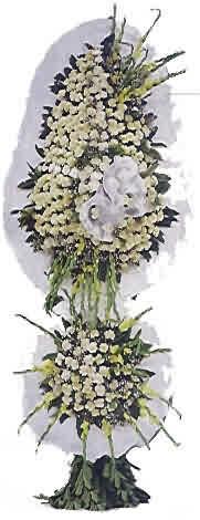 Çanakkale çiçek servisi , çiçekçi adresleri  nikah , dügün , açilis çiçek modeli  Çanakkale İnternetten çiçek siparişi