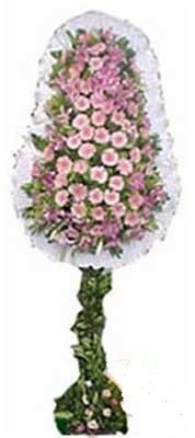 Çanakkale çiçek satışı  nikah , dügün , açilis çiçek modeli  Çanakkale çiçekçiler