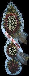 Çanakkale çiçek , çiçekçi , çiçekçilik  nikah , dügün , açilis çiçek modeli  Çanakkale çiçek mağazası , çiçekçi adresleri