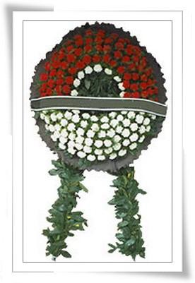 Çanakkale çiçek gönderme  cenaze çiçekleri modeli çiçek siparisi