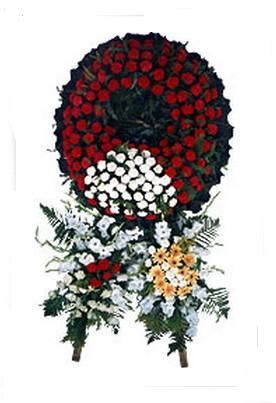 Çanakkale çiçek mağazası , çiçekçi adresleri  cenaze çiçekleri modeli çiçek siparisi