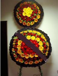 Çanakkale anneler günü çiçek yolla  cenaze çiçekleri modeli çiçek siparisi