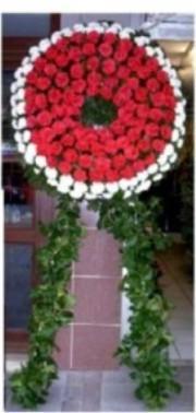 Çanakkale çiçek online çiçek siparişi  cenaze çiçek , cenaze çiçegi çelenk  Çanakkale anneler günü çiçek yolla