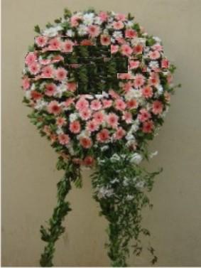 Çanakkale kaliteli taze ve ucuz çiçekler  cenaze çiçek , cenaze çiçegi çelenk  Çanakkale çiçek siparişi vermek