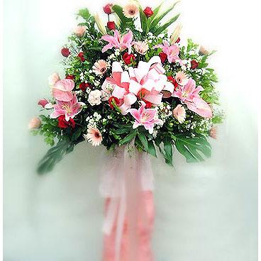 Çanakkale anneler günü çiçek yolla   perförje çiçegi dügün çiçekleri