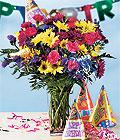 Çanakkale çiçekçi mağazası  Yeni yil için özel bir demet