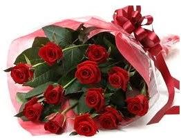 Sevgilime hediye eşsiz güller  Çanakkale çiçek yolla , çiçek gönder , çiçekçi