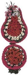 Çanakkale çiçek online çiçek siparişi  Model Sepetlerden Seçme 2